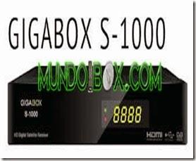 gigabox_s_1000