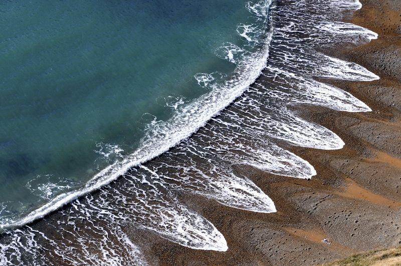 beach-cusps-1