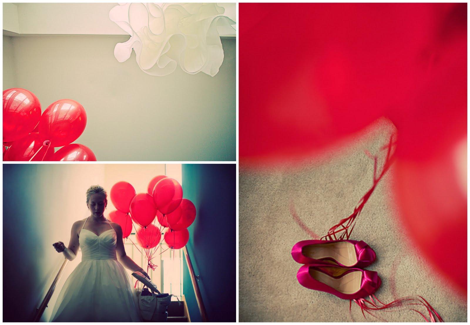diamante vintage wedding shoes