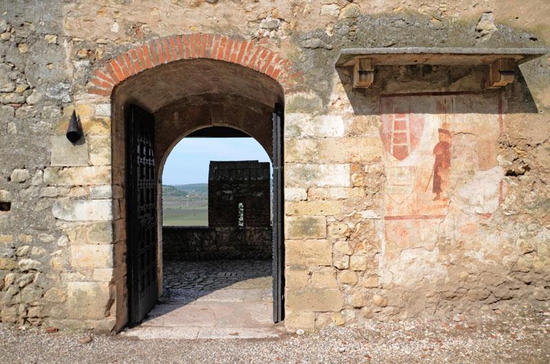 Castello Soave 10