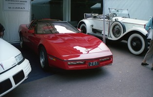 1990.05.13-086.23 Chevrolet Corvette ZR1