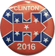 Hillary Rebel Button copy