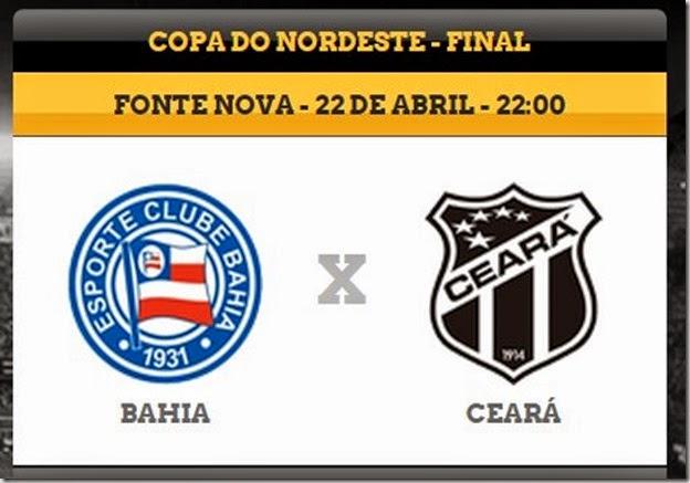 20150422 - CSC x Bahia