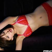 [DGC] 2007.09 - No.478 - Erisa Nakayama (中山エリサ) 046.jpg