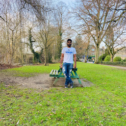Anil GR photos, images