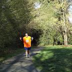 2013-CCCC-Rabbit-Run_25.jpg