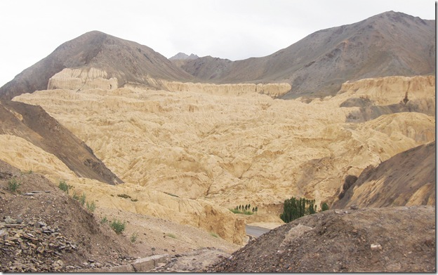 Ladakh234