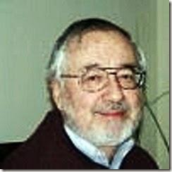 Dr. Nathan Kollar