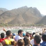 2006_Fiesta del Charco