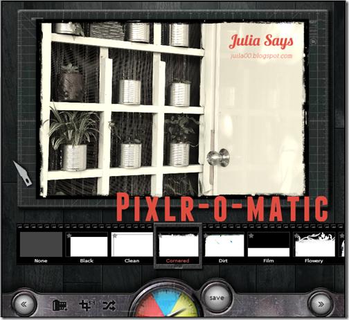 Film Emulator (4)
