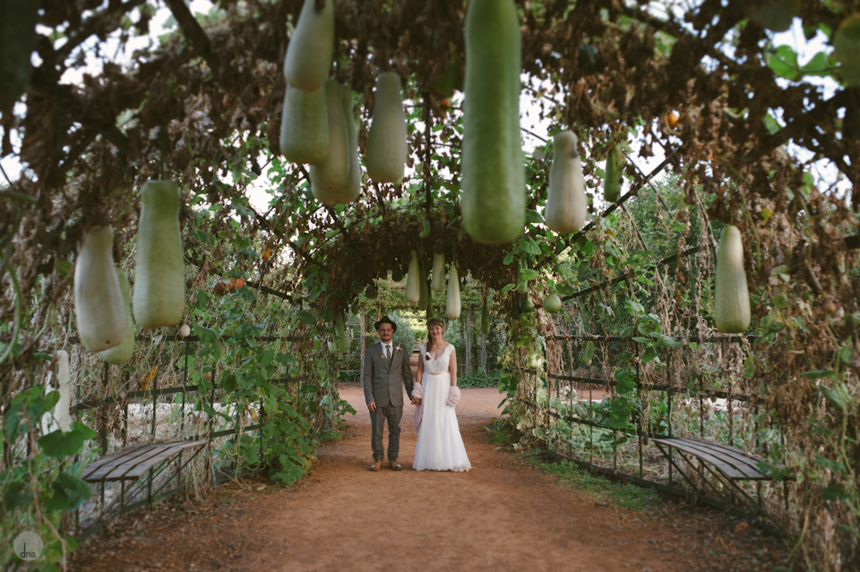 Adéle and Hermann wedding Babylonstoren Franschhoek South Africa shot by dna photographers 230.jpg