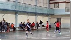 09may15 futbol infantil (9)