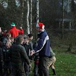 Kerstspectakel_2011_043.jpg