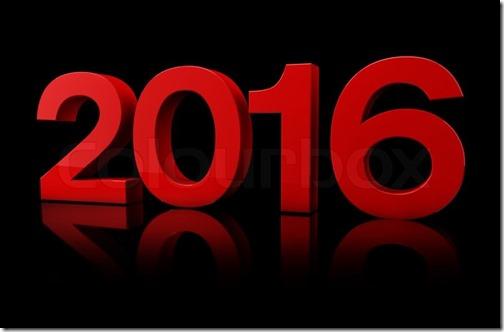 feliz 2016  (9)