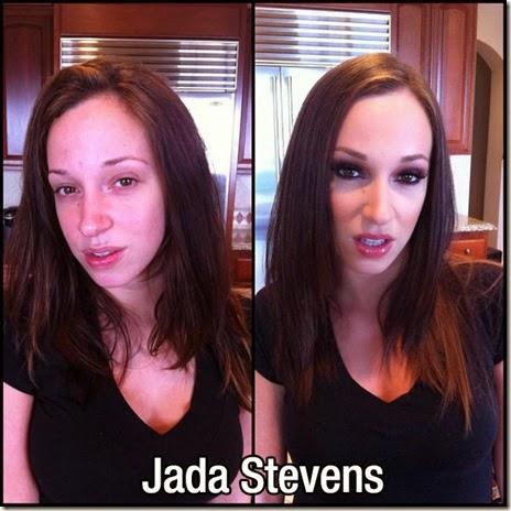 adult-stars-makeup-001