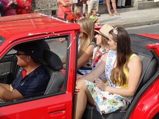 2015.08.30-035 Miss Pays de Caux