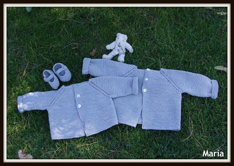 Chaquetas grises-1