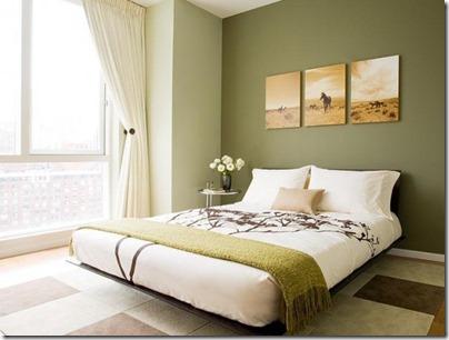 pintar dormitorio ideas (14)