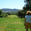 Golftour Mai 2009 050.jpg