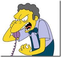 hombre hablando por telefono buscoimagenes (15)