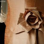 vestido-de-fiesta-mar-del-plata-buenos-aires-argentina-analia-__MG_9925.jpg
