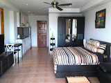 nice and cheap condo for sale in jomtien  for sale in Jomtien Pattaya