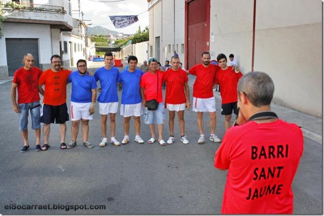 FestesBarri SantJaume 2015 elSocarraet ©rfaPV (8)