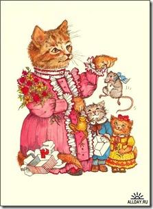 ilustraciones de Evelyn Gath  (12)
