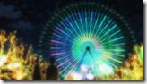 Subete ga F ni Naru - 03.mkv_snapshot_20.31_[2015.10.24_20.34.49]