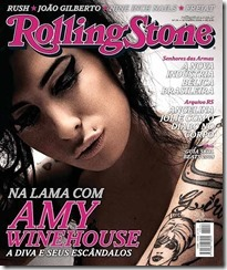 rolling-amy