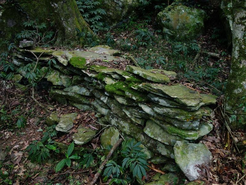 2014_0101-0105 萬山神石、萬山岩雕順訪萬頭蘭山_0472