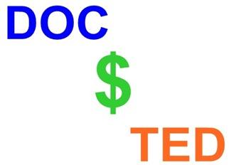diferenca-entre-doc-e-ted-www.2viacartao.com