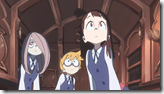[HorribleSubs] Little Witch Academia The Enchanted Parade - 01 [720p].mkv_snapshot_07.17_[2015.09.17_20.52.04]