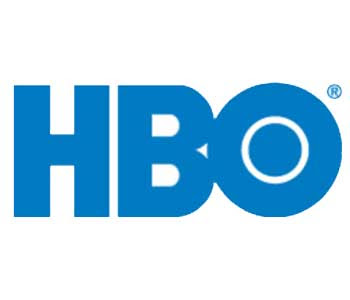 HBO VIETNAM TV