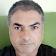 Gavino C. avatar