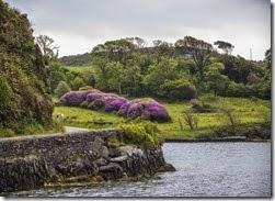Loch Hyne