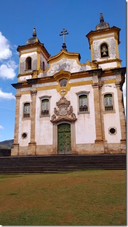 Igreja5