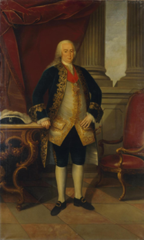 Portrait_of_Pedro,_Prince_of_Brazil_(1717-1786)