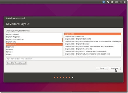 ubuntu15-installation-keyboard-layout