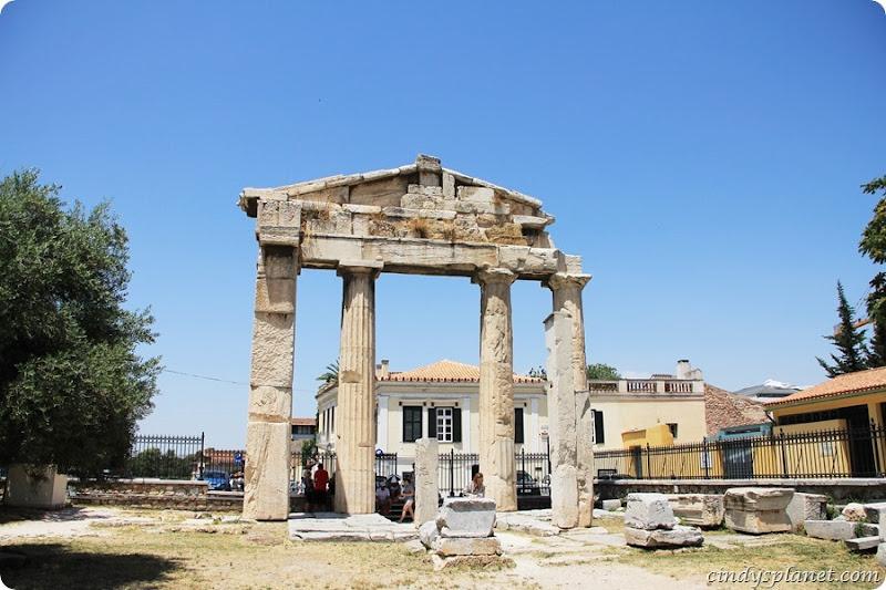 Athens1_thumb