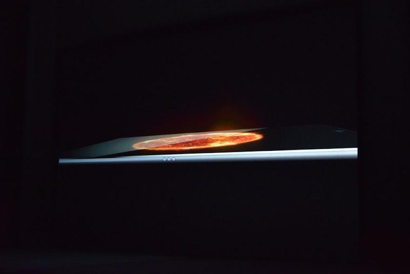 apple-iphone-6s-live-_0527.0.jpg
