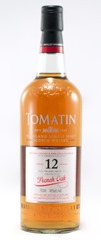 tomatin12french