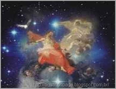 Jeová-Yahweh