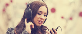 Modifier son émotion grâce à sa voix