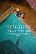 The Tribes of Palos Verdes (2017) ()