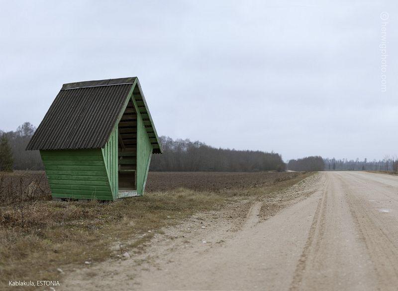 herwig-soviet-bus-stops-2