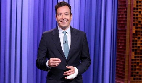 jimmy_fallon_injured_h_2015