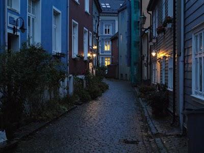 1510_Bergen_128.JPG