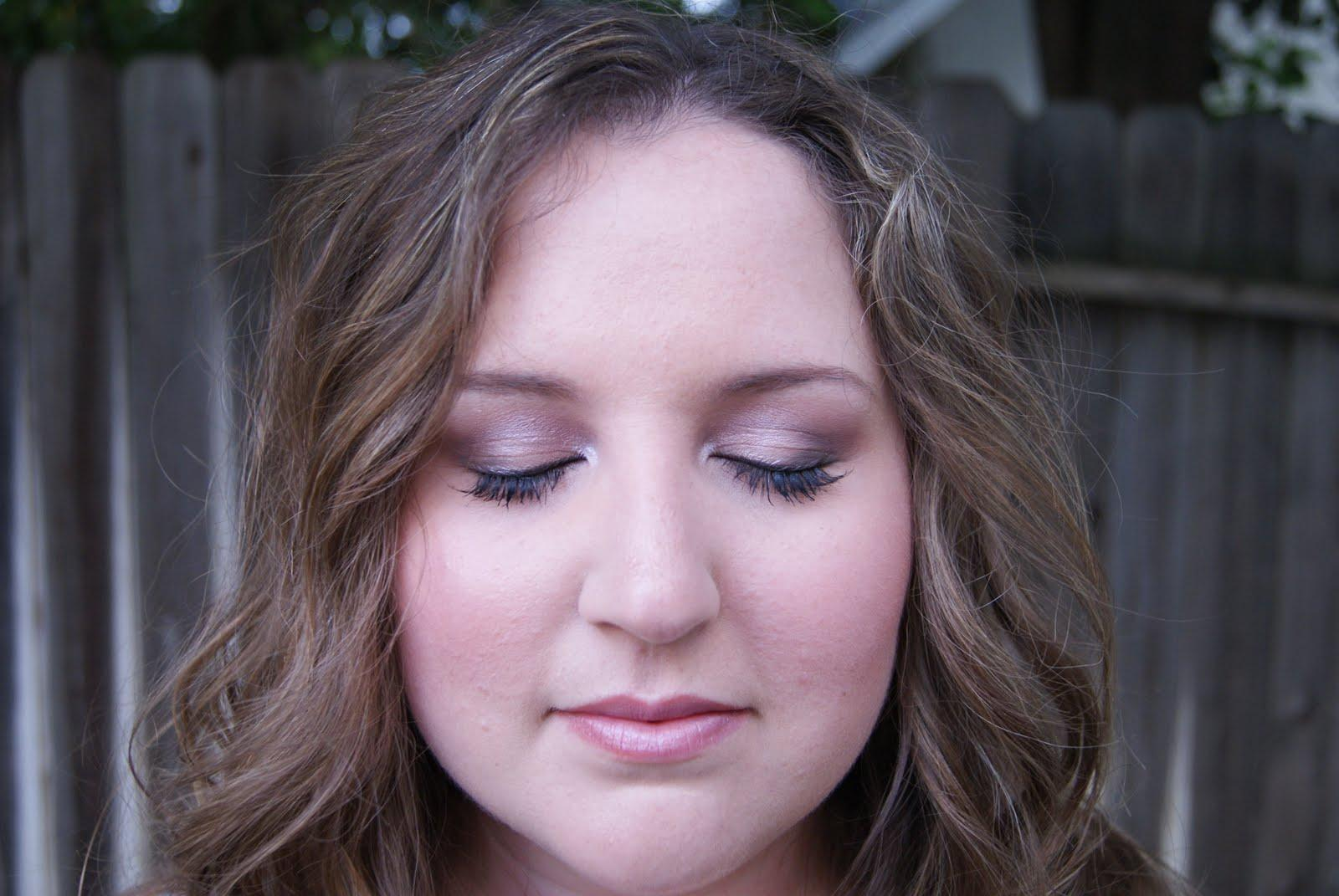 wedding makeup northern