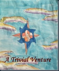 Trivial Venture final